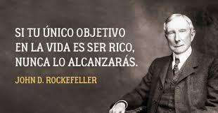 Rockefeller 1.camproj