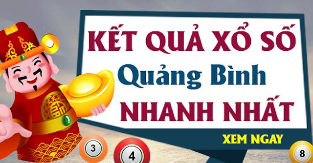 Những vé số Quảng Bình có giá trị tiền thưởng trên 10 triệu đồng thì người trúng giải sẽ phải đóng thuế