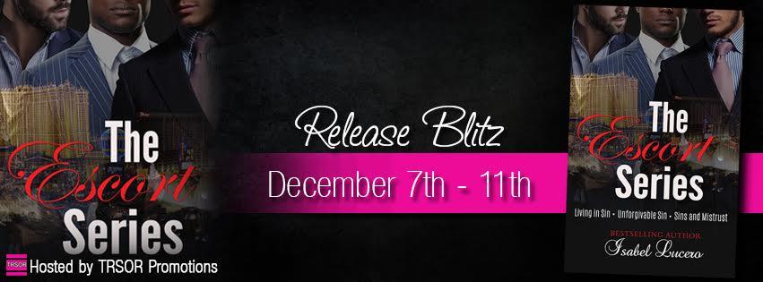 escort series release blitz.jpg
