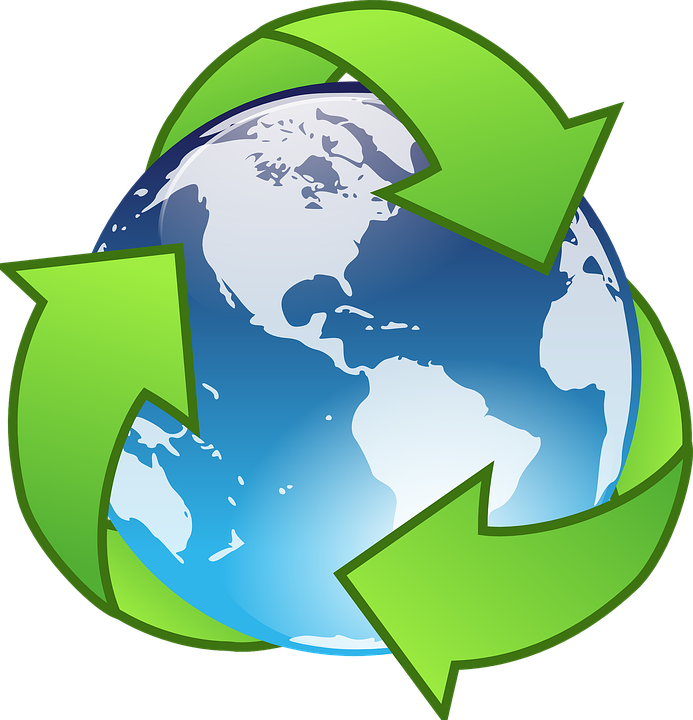 Earth-Green-Recycle-Environment-Ecology-29227.png