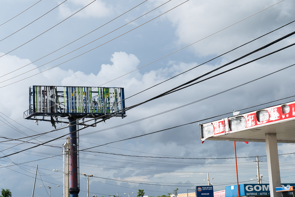 5 Reasons To Invest In Digital Billboards For Your Business TrouDigital