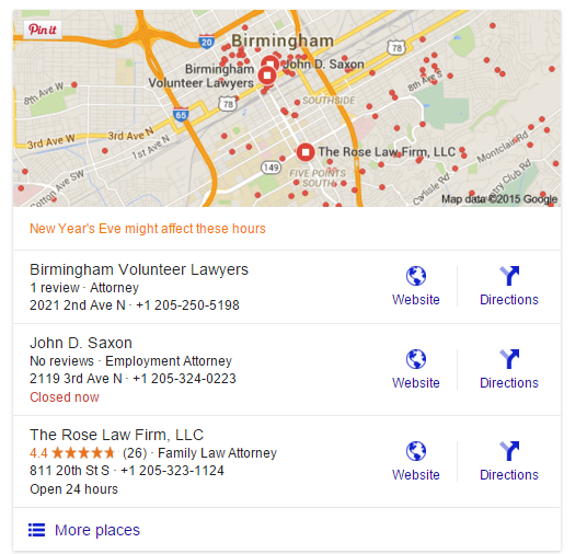 local birmingham lawyers.png