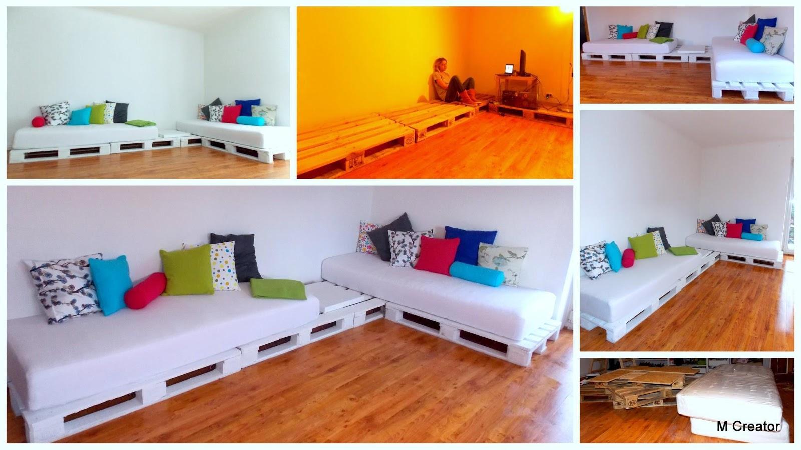Antara Salah Satu Idea Yang Sangat Berguna Untuk Dijadikan Sofa Ruang Tamu Atau Di Laman Rumah