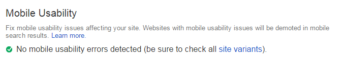 search console mobile usa.png
