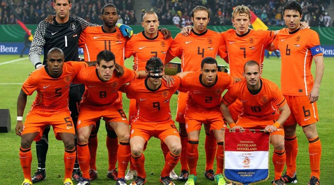 Netherlands-2014-national-team-wallpaper-672x372.jpg