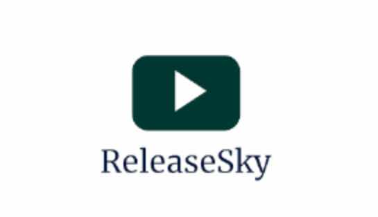 ReleaseSky
