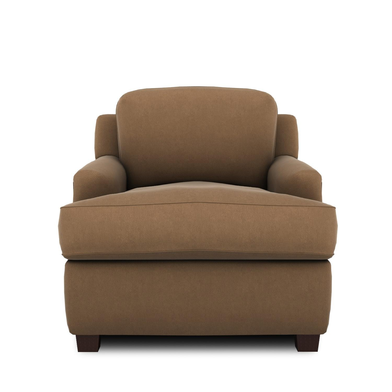 A picture containing sofa, furniture, seat, living  Description automatically generated