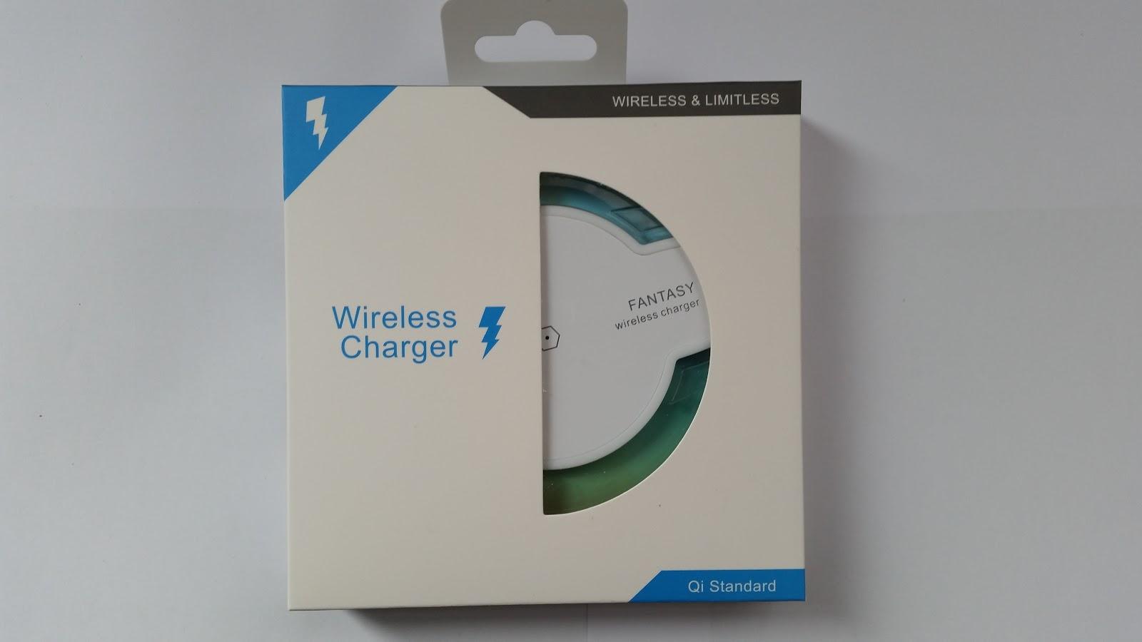 Chargeur sans fil Qi luxe Mini Pad pour Pour Samsung Galaxy Note 4 Note 3 S5 S4 S3 Note 2 avec l'adaptateur www.avalonkef.com 564564.jpg