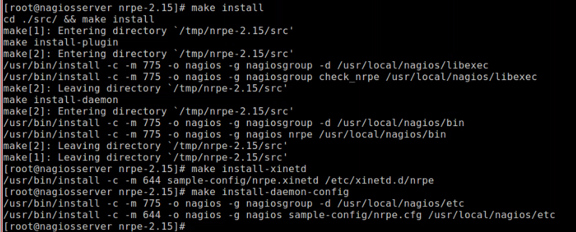 nrpe-6-make-install.png