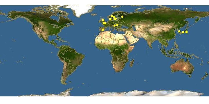 map_of_Boletus_reticulatus.jpg