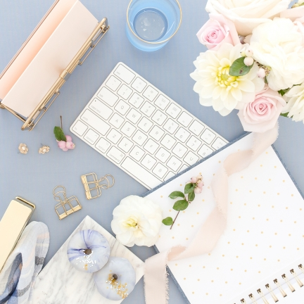 Wedding Planning Tips by Rogan & Co. Events