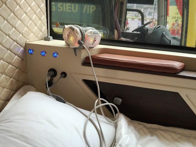 xe khách đi sapa từ hà nội
