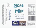 goat milk.PNG