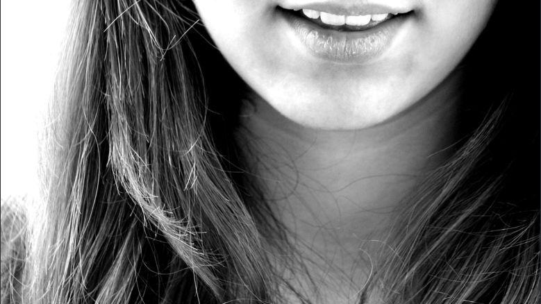 Síntomas en la boca de una Enfermedad de Transmisión Sexual