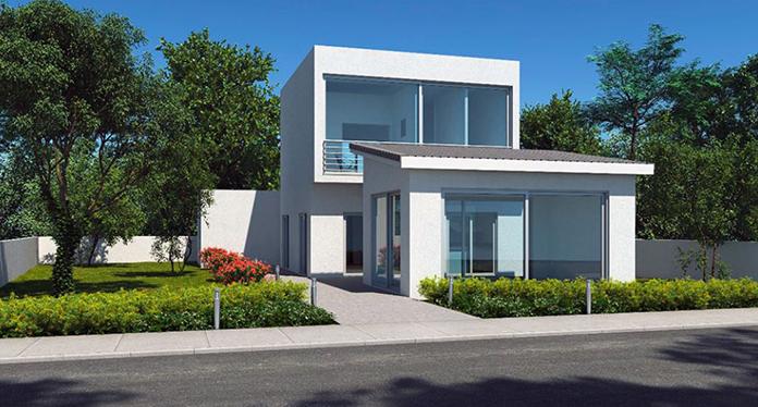 casa-ecologica-prefabricada-passivhaus