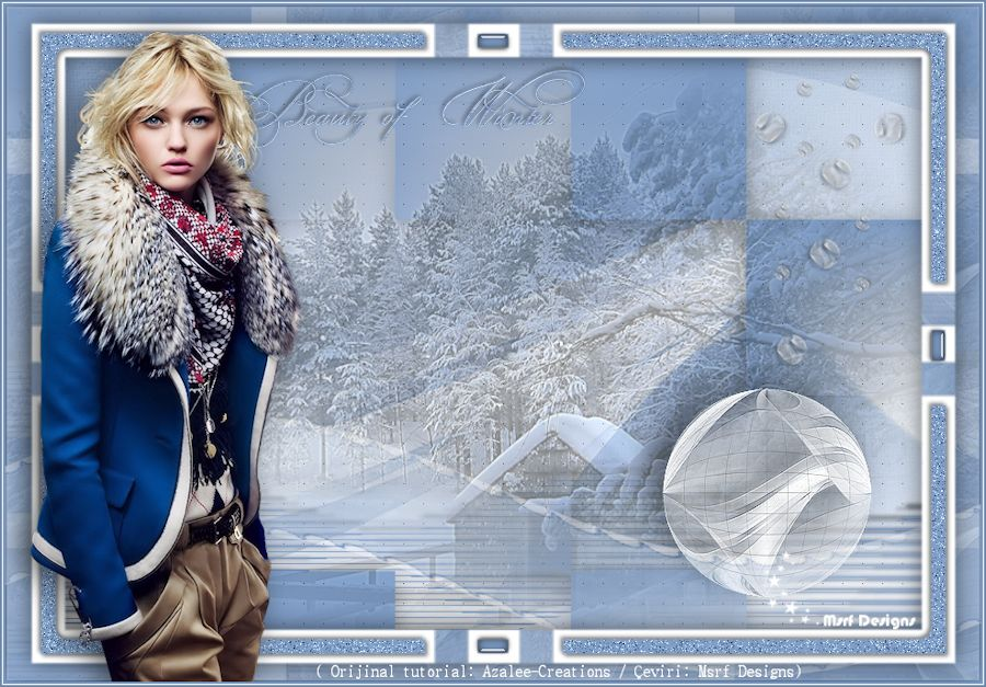 winter900.jpg
