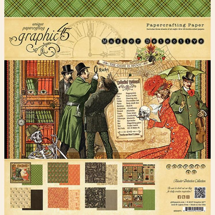 master detective 12x12 paper pad.jpg