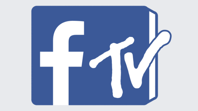 facebook-mtv1.png