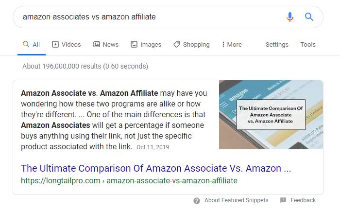 Tham gia Sơ đồ tri thức của Google