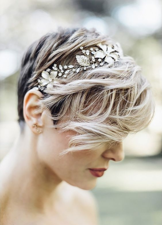 style for every bride