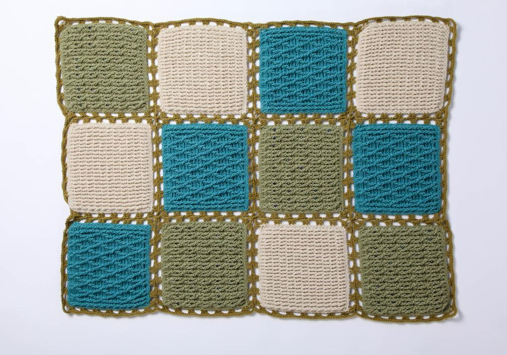 CrochetTextures3.jpg
