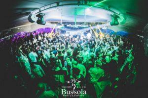 discoteca-bussola