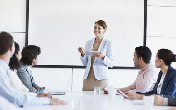 Đào tạo nhân viên: 10 phương pháp hiệu quả - Học viện Masterskills -  Masterskills Academy