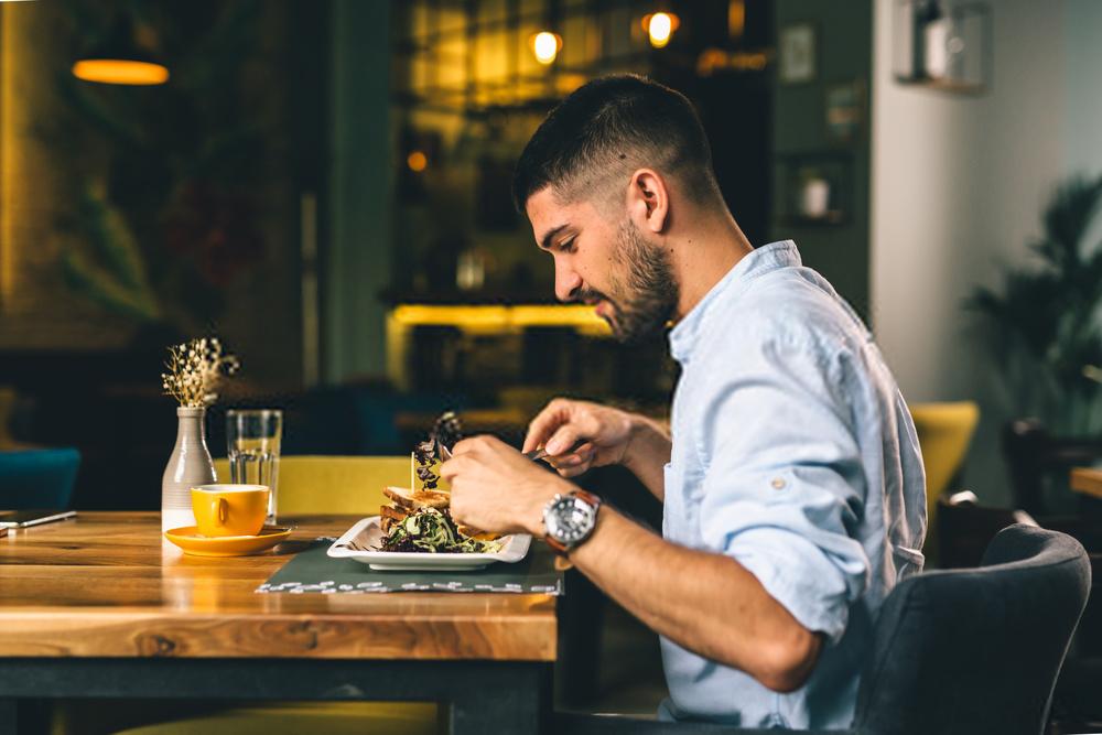 10 Tips Sehat Selama Bulan Ramadhan untuk Programmer