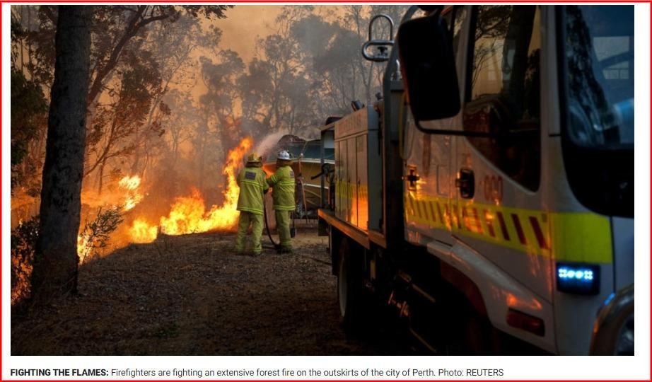 C:\Users\Fact5\Desktop\Australian Bushfire images\screenshot-www.dagbladet.no-2020.01.06-19_06_48.jpg