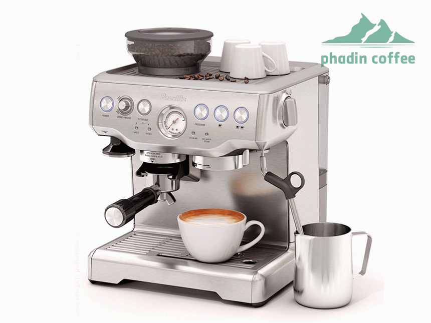 may-pha-cafe-cho-quan-nho