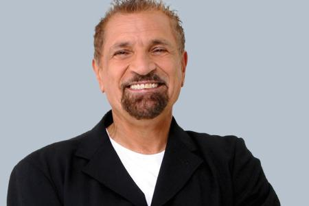 Image result for Felix Cavaliere's RASCALS