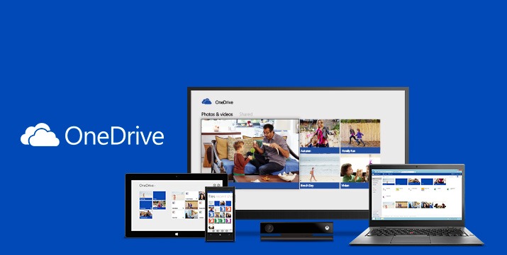 1406035363-OneDrive-o