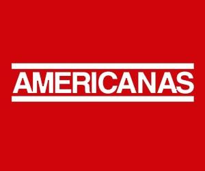americanas-logo.jpg