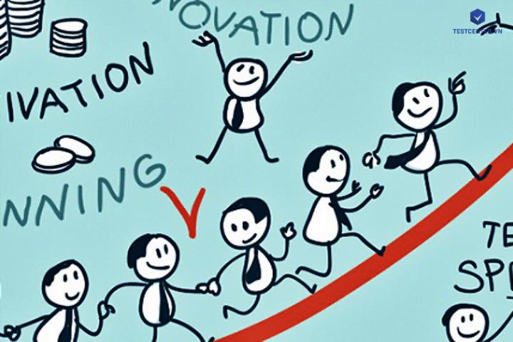 khái niệm về kỹ năng quản trị là gì