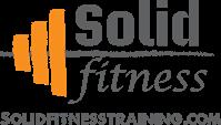 www.solidfitnesstraining.com