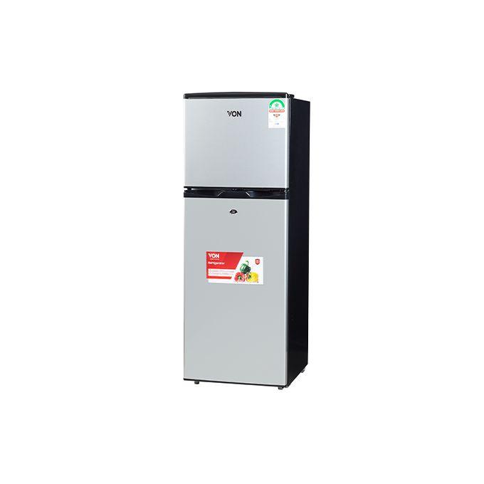 VON fridge in kenya
