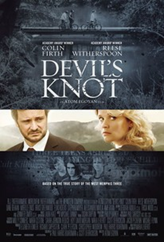 Devils Knots: greatest lawyer movies