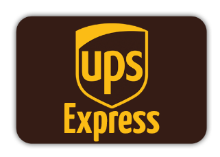 http://www.europosters.eu/upload/ups-express.png