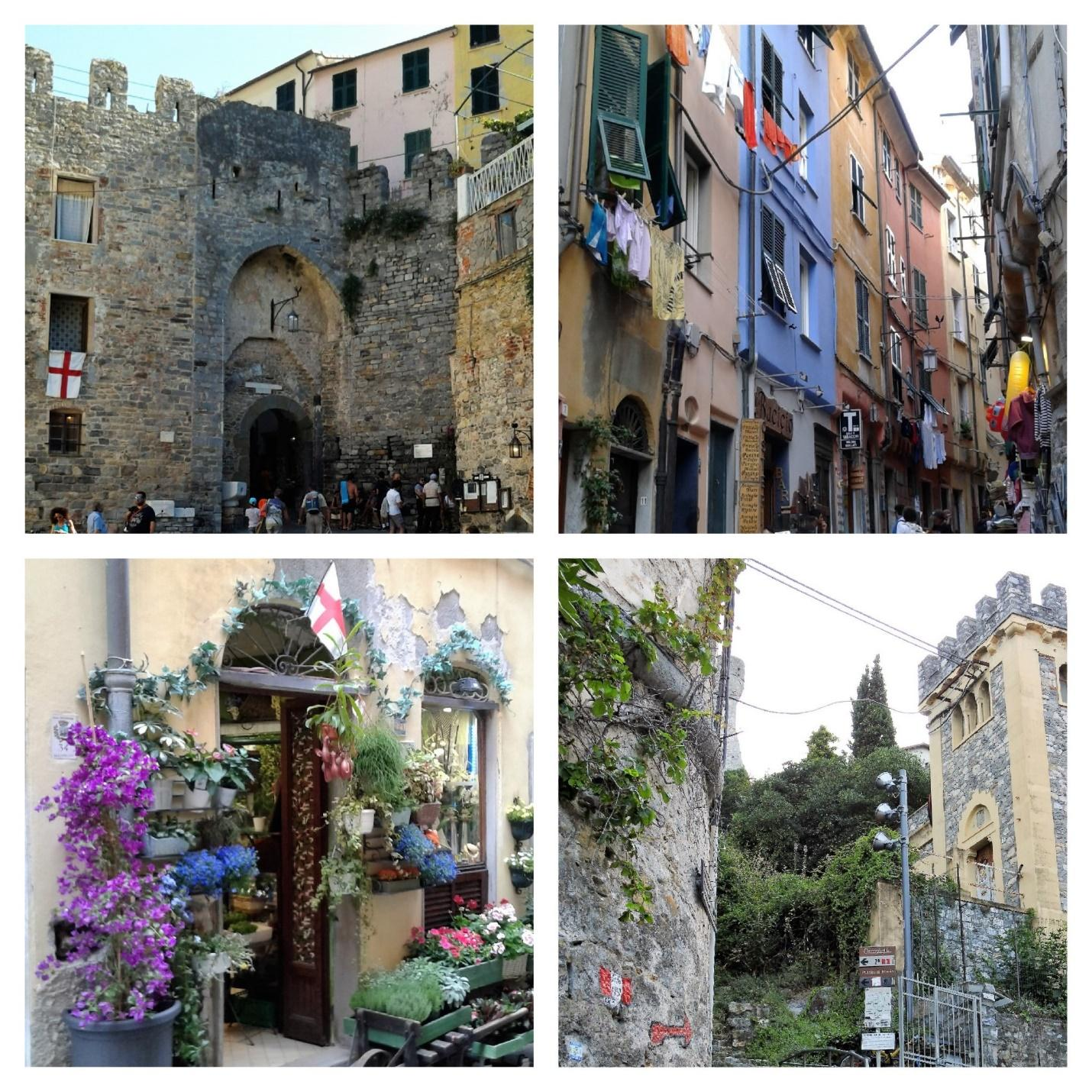 C:\Users\Owner\AppData\Local\Microsoft\Windows\INetCacheContent.Word\Old town Portovenere.jpeg