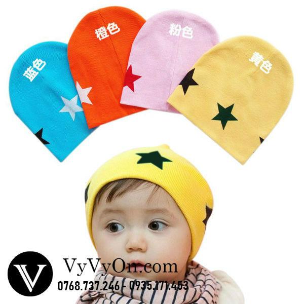 giầy, vớ, bao tay cho bé... hàng nhập cực xinh giÁ cực rẻ. vyvyon.com - 32