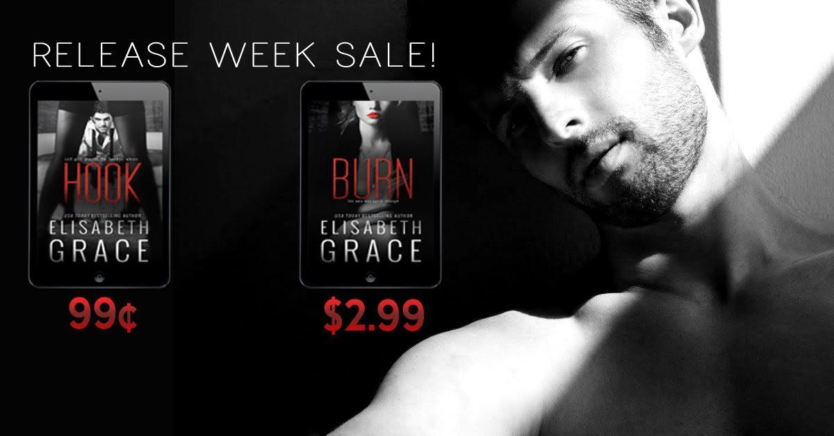 burn sale price teaser.jpg
