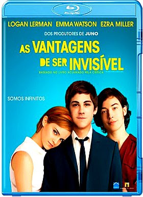 Legenda Download As Vantagens De Ser Invisivel