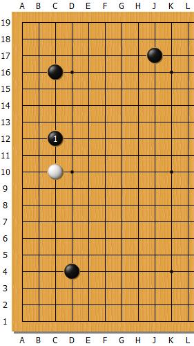 Fan_AlphaGo_05_A.png