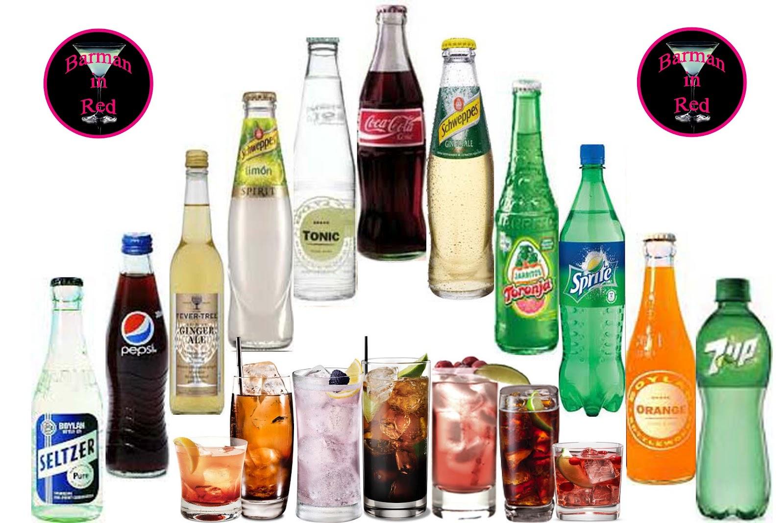 Las bebidas azucaradas nos envejecen YRHw7ppra0pptffv_rjRuLp2RIVO97waWUJKviYW6g6voQKOB3fapyZHzE285g00FsVy08RWQxlVu-2oAjHVNE-RZt5xWbYQYOgiek_5o3HJmMGSuGqhiWDMlCAPvrh6pQ