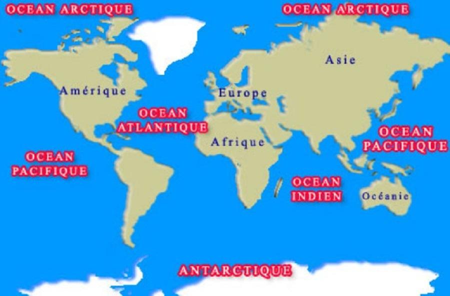 carte-oceans[1] [640x480].jpg