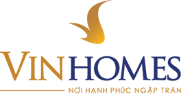 Image result for vinhomes