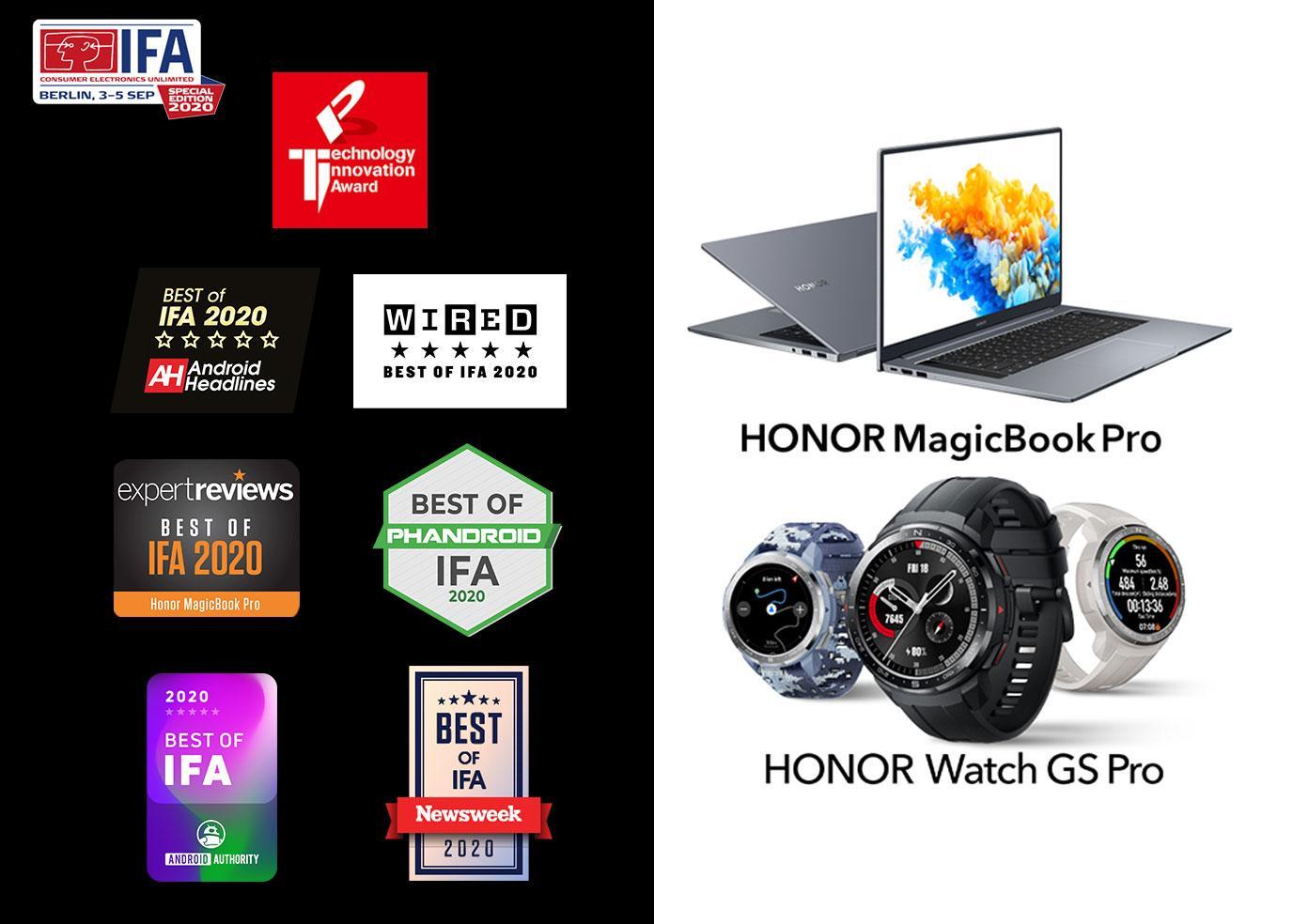 C:\Users\d84171079\Desktop\PR_1376x984_IFA_Awards.jpg