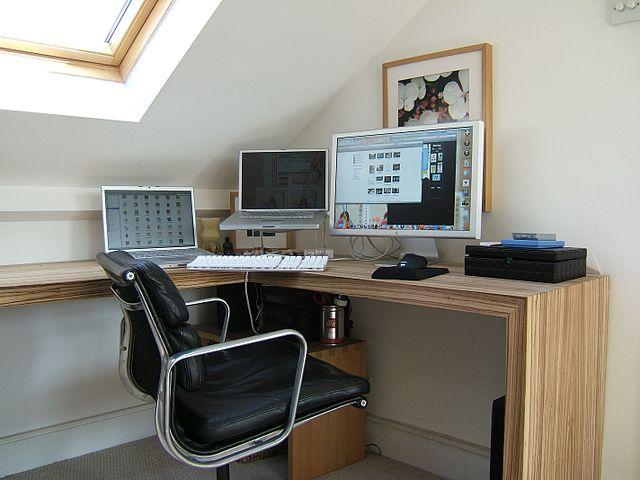 640px-Home_Sweet_Studio.jpg