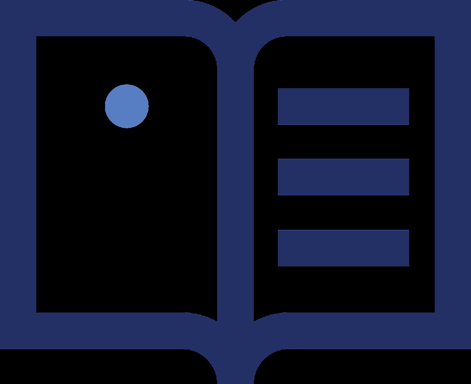 Programmatic Support Curriculum.png