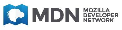 「MDN」的圖片搜尋結果